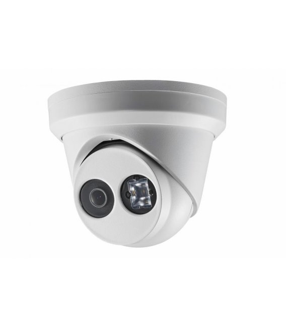 HIKVISION DS-2CD2363G0-I (2.8mm)