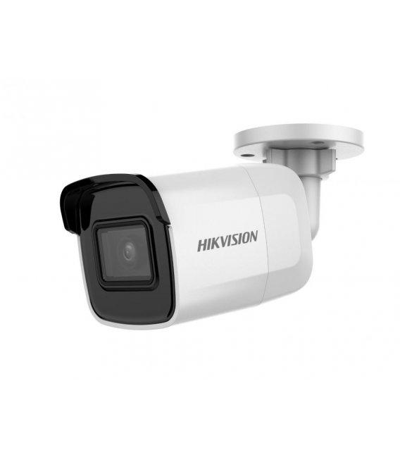 HIKVISION DS-2CD2085FWD-I(B) (2.8mm)