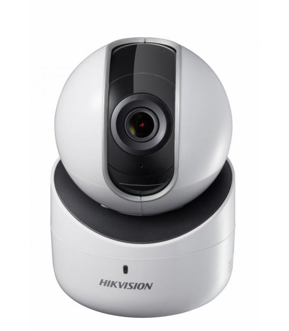 HIKVISION DS-2CV2Q21FD-IW (2.8mm)