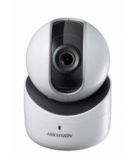 HIKVISION DS-2CV2Q21FD-IW (2.8mm)