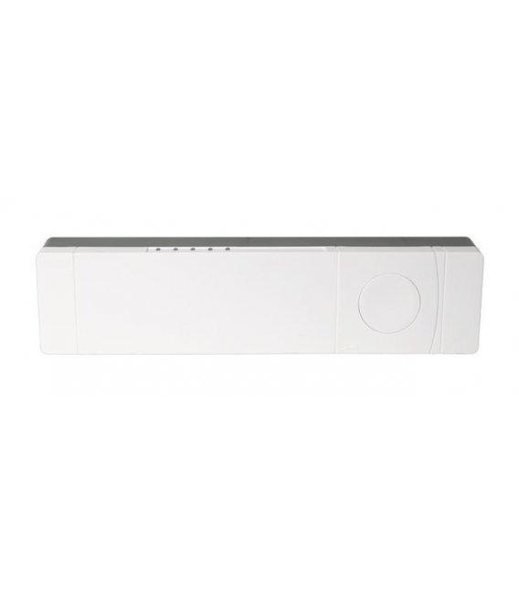 Danfoss Link HC 5 (014G0103)