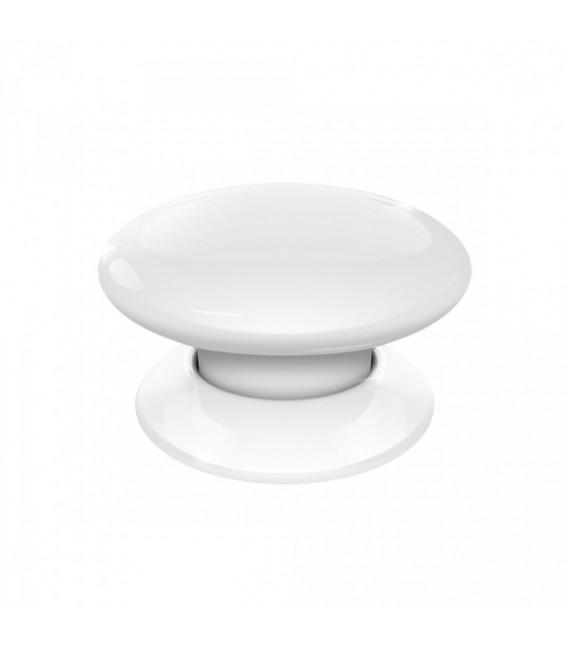Fibaro Button - White