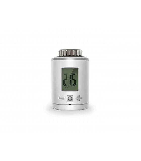 AEOTEC Radiator Thermostat - Termostatická hlavica