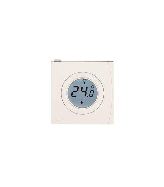 Danfoss Home Link RS priestorový termostat (088L1914SK)