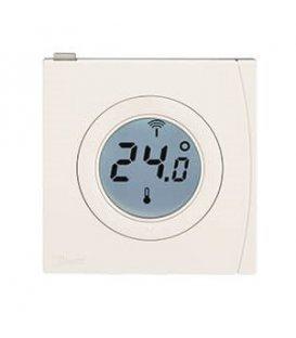 Danfoss Home Link RS prostorový termostat (088L1914SK)