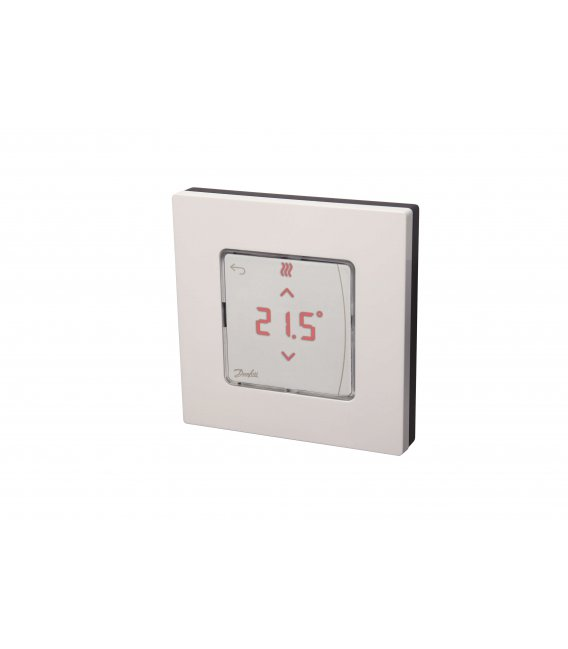 Danfoss Home Link Icon Room Thermostat prostorový termostat (088U1081)