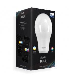 Zipato RGBW Bulb 2 - Used
