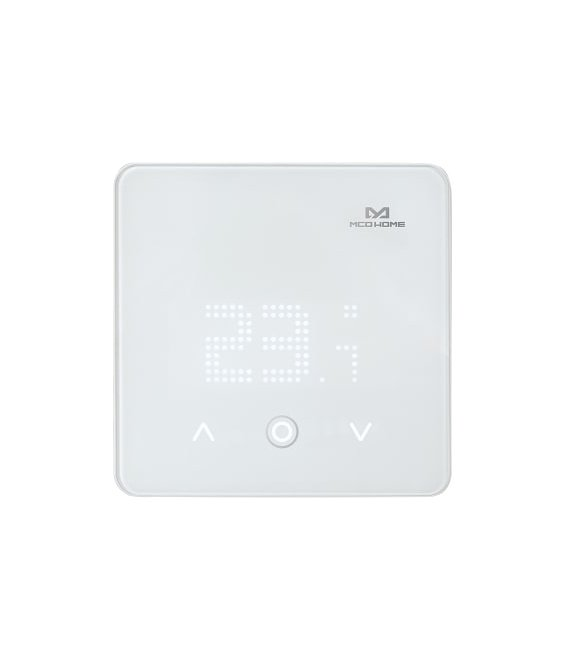 MCO Home Battery Thermostat MH3900 for water heaters
