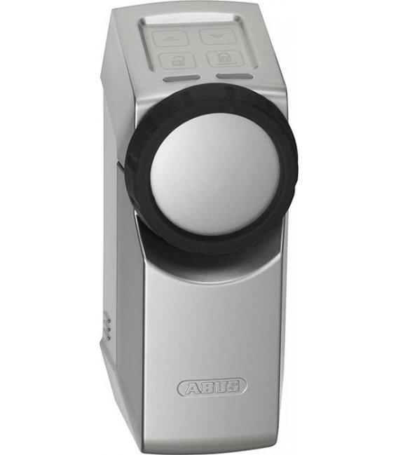 Smart Lock - ABUS HomeTec Pro Z-Wave