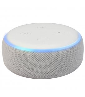 Amazon Echo Dot 3. generation Sandstone