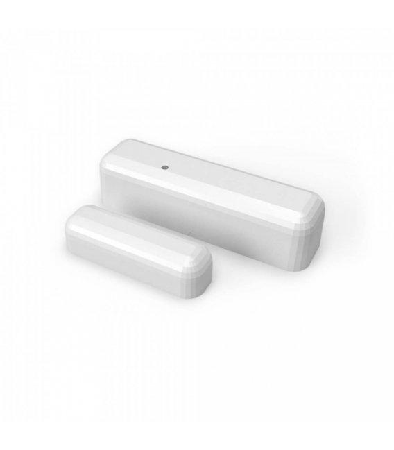 Shelly Door Window - battery-operated multisensor (WiFi)