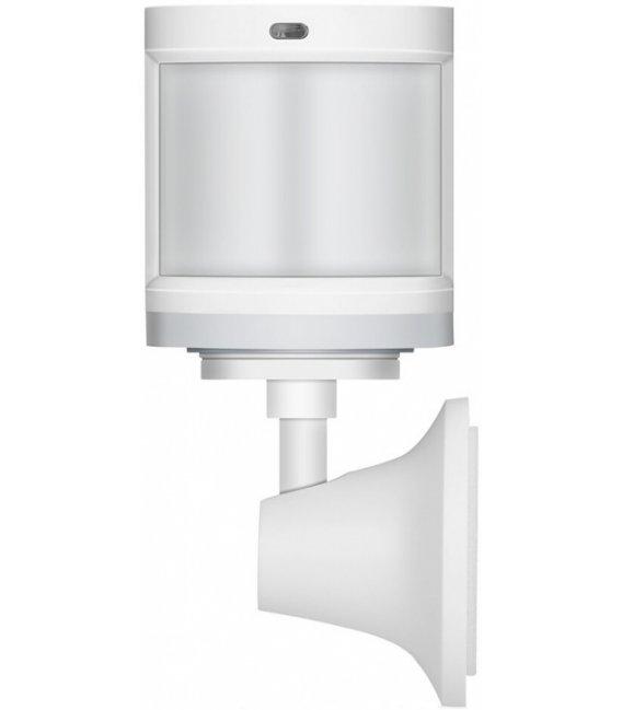 Zigbee motion detector - AQARA Motion Sensor (RTCGQ11LM)