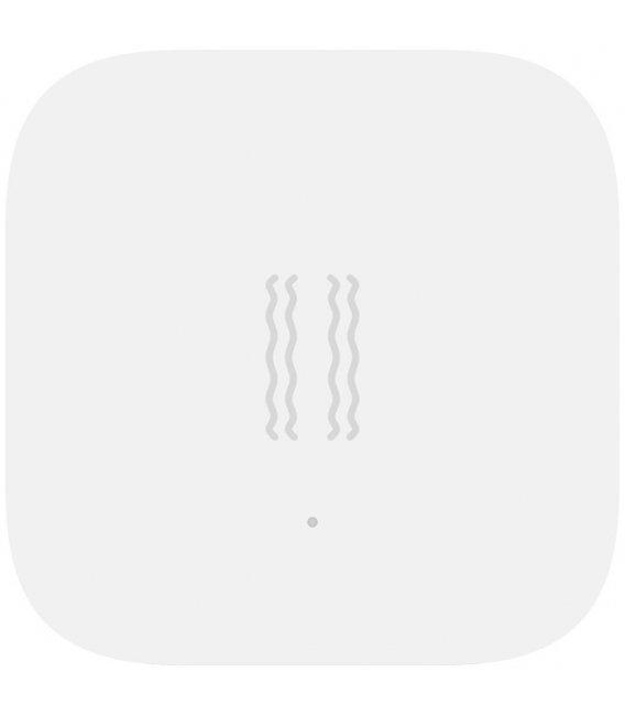 Zigbee senzor vibrácií - AQARA Vibration Sensor (DJT11LM)