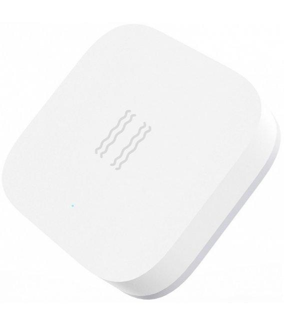 Zigbee senzor vibrací - AQARA Vibration Sensor (DJT11LM)