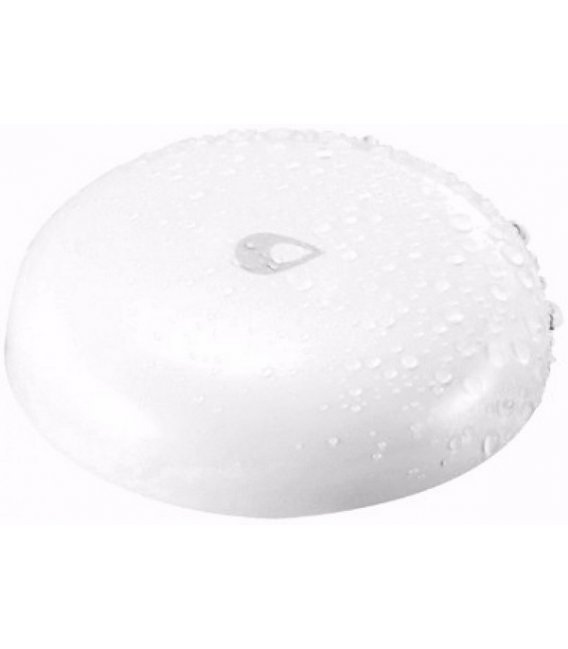 Zigbee záplavový senzor - AQARA Water Leak Sensor (SJCGQ11LM)