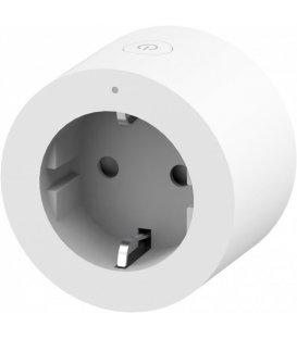 Zigbee zásuvka - AQARA Smart Plug EU (ZNCZ12LM)