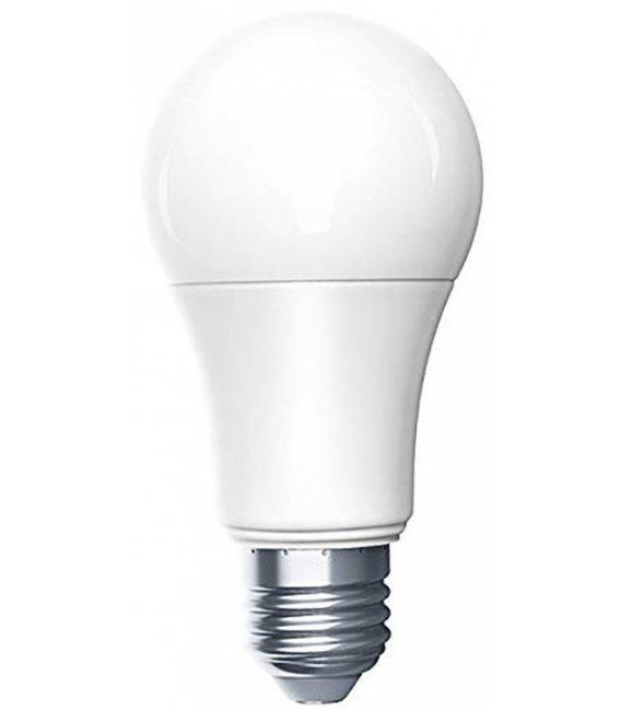 Zigbee bulb - AQARA LED light bulb tunable white (ZNLDP12LM)