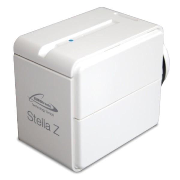 StellaZ termostatická hlavice