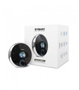 FIBARO Intercom (FGIC-002)