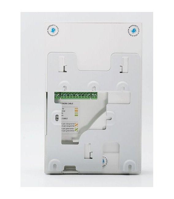 DoorBird IP Vnitřní jednotka A1101, Povrchová montáž