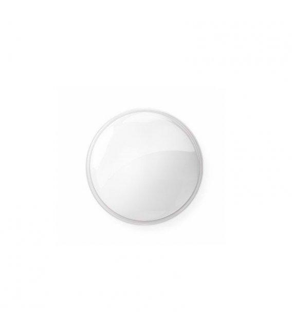 Náhradní tlačítko se světlovodem - FIBARO Walli Switch Button with lightguide (FG-WDSEU221-AS-8100)