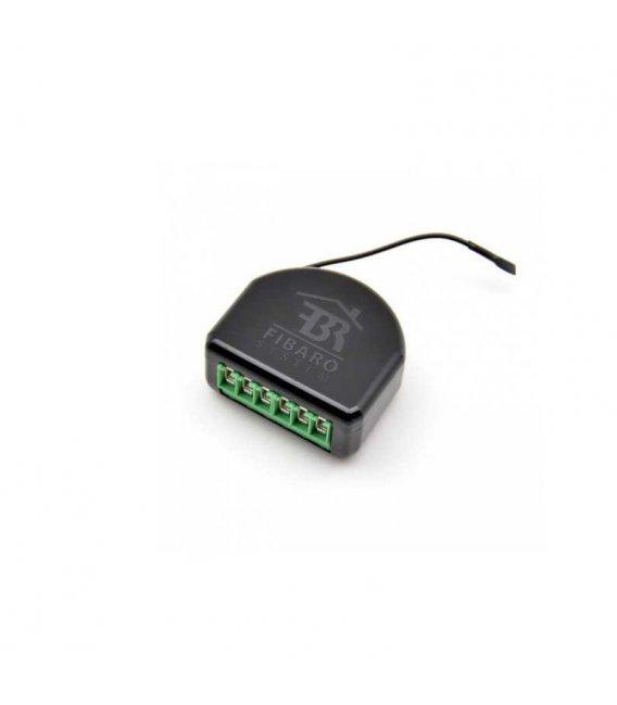 Spínací modul - FIBARO Smart Module (FGS-214)