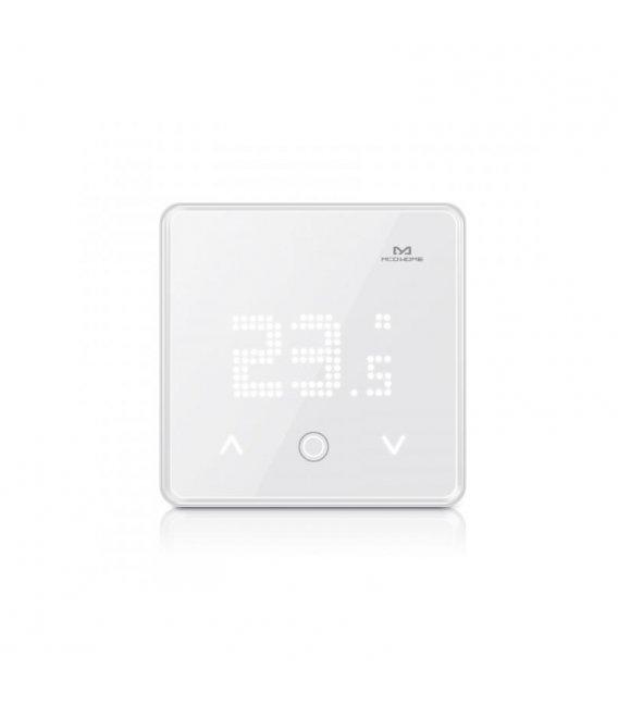 MCO HOME MH3901-Z, batériový alebo 24V DC termostat (Z-Wave Plus)