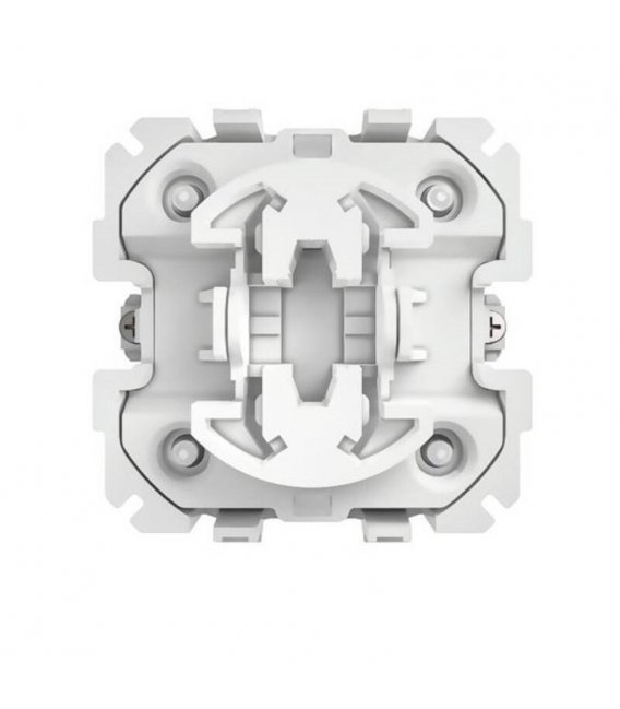Inteligentní stmívač (aktor) - FIBARO Walli Dimmer Unit (FG-WDEU111-AS-8001)
