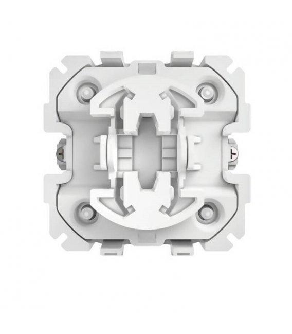 Inteligentný stmievač (aktor) - FIBARO Walli Dimmer Unit (FG-WDEU111-AS-8001)