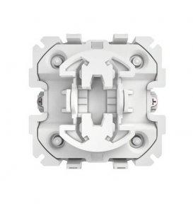 Inteligentní žaluziový spínač (aktor) - FIBARO Walli Roller Shutter Unit (FG-WREU111-AS-8001)