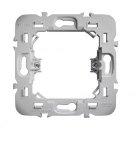FIBARO Mounting Frame Legrand (FG-Wx-AS-4002)
