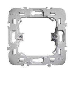 Montážní rám - FIBARO Mounting Frame Legrand (FG-Wx-AS-4002)