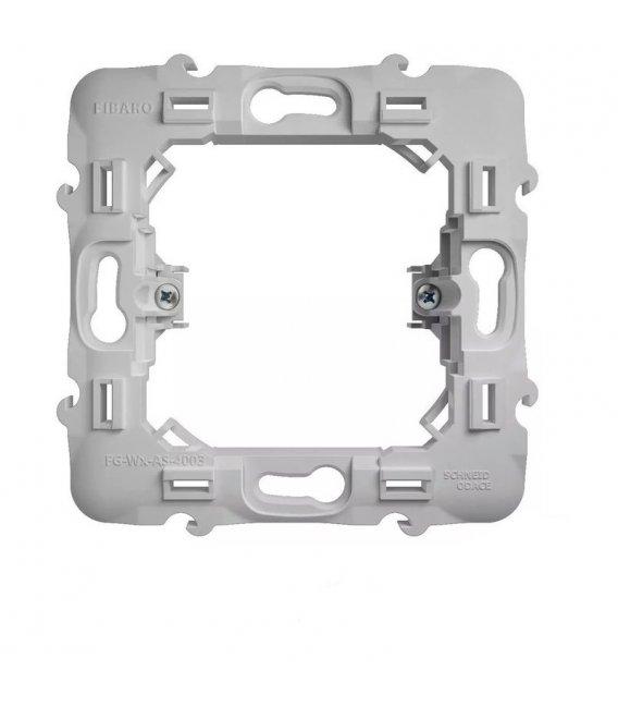 Montážny rám - FIBARO Mounting Frame Schneider (FG-Wx-AS-4003)