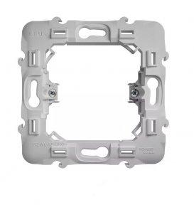 Montážní rám - FIBARO Mounting Frame Schneider (FG-Wx-AS-4003)