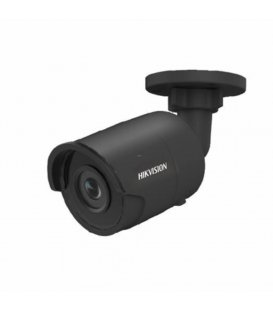 HIKVISION DS-2CD2043G0-I(BLACK)(2.8mm)