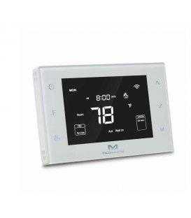MCO Home Programovatelný Termostat pro ohřívače vody MH6-HP