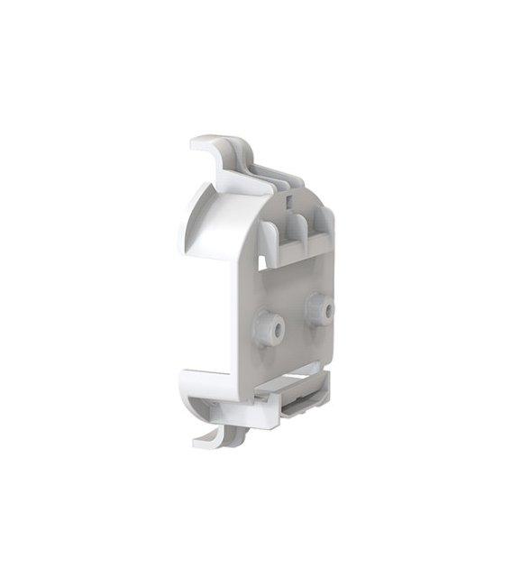 HELTUN Micro Module Adapter (HE-MMA01), Držiak na DIN lištu pre relé moduly HELTUN