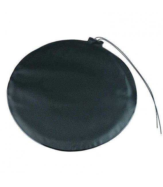 Tlaková podložka okrúhla PM4978, priemer 305mm