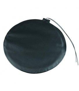Circular Pressure Mat PM4978, diameter 305mm