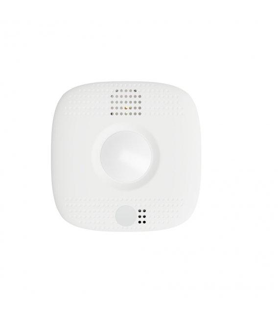 Heatit Z-Smoke Detector 230V, Z-Wave dymový senzor