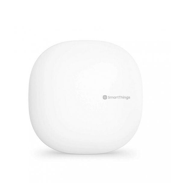 Gateway - Samsung SmartThings Hub v3