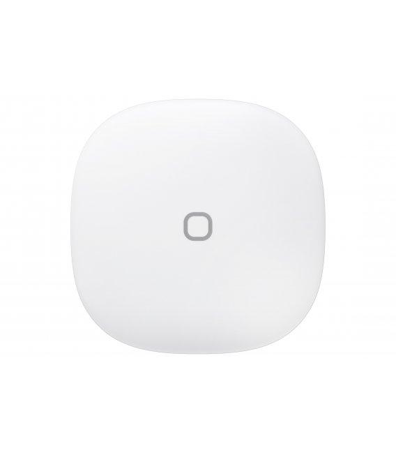 Remote controller - Samsung Button