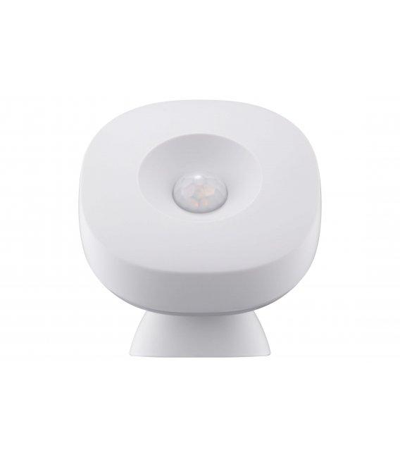 Zigbee motion sensor - SmartThings Motion Sensor