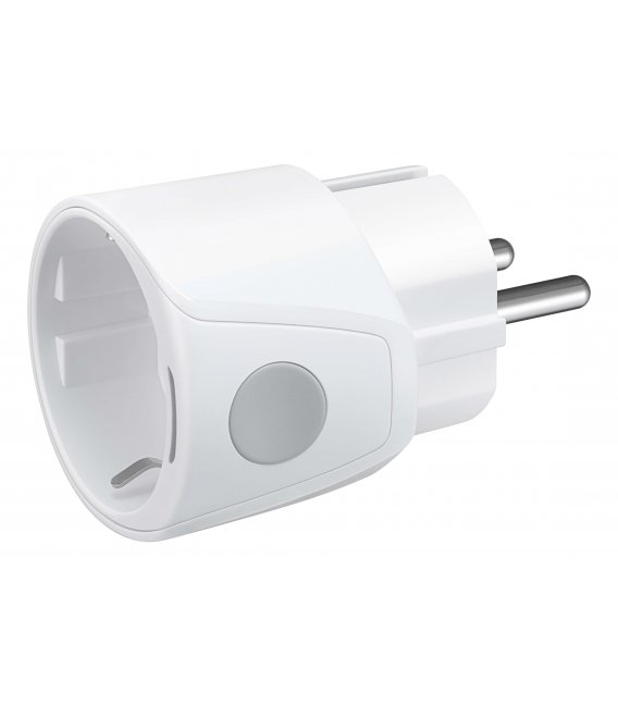 Zigbee zásuvka - SmartThings Outlet Type F