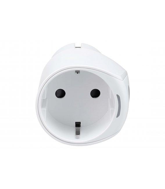 Zigbee wallplug - SmartThings Outlet Type F