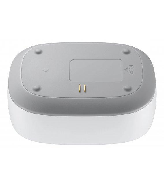 Zigbee flood sensor - Samsung SmartThings Water Leak Sensor