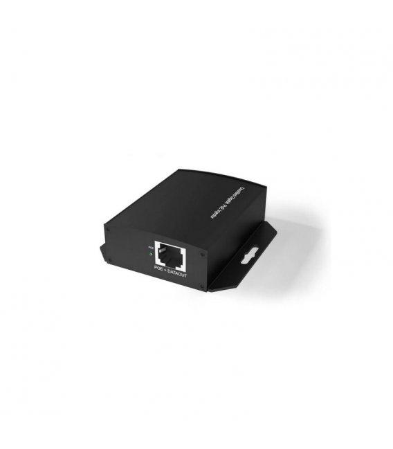 DoorBird Gigabit PoE Injector A1091