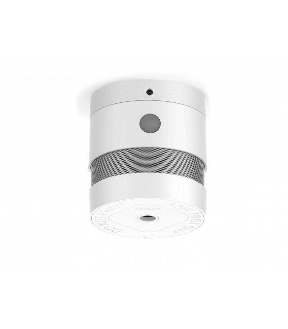 HEIMAN Smart Smoke Sensor 2 (HS3SA)