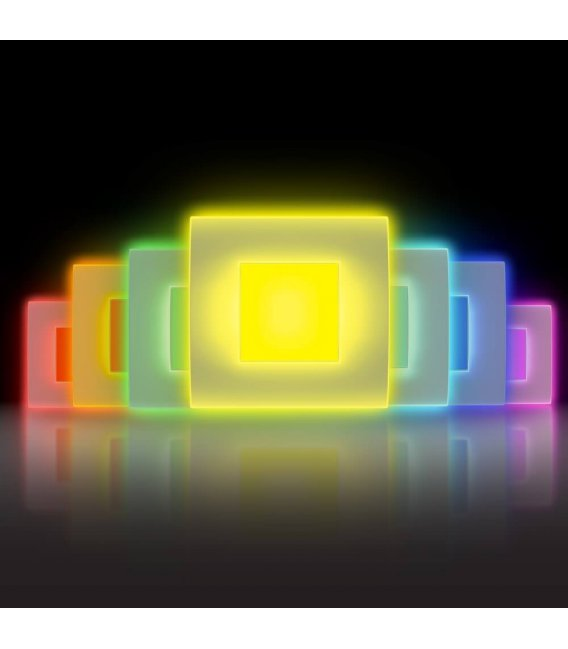 Qubino LUXY smart light [ZMNHQD1]
