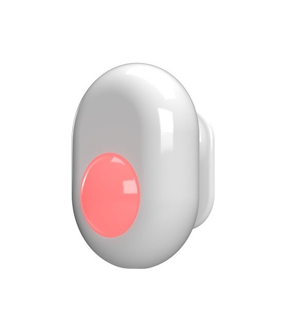 Shelly Motion - batériový pohybový senzor (WiFi)